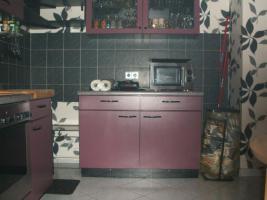 Foto 3 Schnell zuschlagen, schöne große Küche zu verkaufen :-)