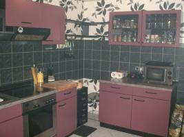 Foto 5 Schnell zuschlagen, schöne große Küche zu verkaufen :-)
