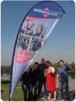 Schnorchel Kurs in Düsseldorf Fit für den Urlaub