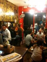 Foto 3 Schnuckelige Bar im Herzen von Barcelona zu verkaufen