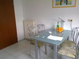 Schön gelegene Wohnung in Singhofen (56379, Rheinland-Pfalz) zu vermieten