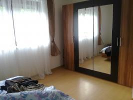 Foto 2 Schön gelegene Wohnung in Singhofen (56379, Rheinland-Pfalz) zu vermieten