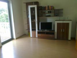 Foto 3 Schön gelegene Wohnung in Singhofen (56379, Rheinland-Pfalz) zu vermieten