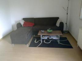 Foto 4 Schön gelegene Wohnung in Singhofen (56379, Rheinland-Pfalz) zu vermieten