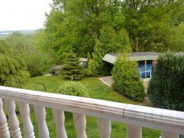 Foto 5 Schön gelegene Wohnung in Singhofen (56379, Rheinland-Pfalz) zu vermieten