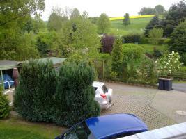 Foto 6 Schön gelegene Wohnung in Singhofen (56379, Rheinland-Pfalz) zu vermieten