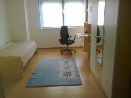 Foto 7 Schön gelegene Wohnung in Singhofen (56379, Rheinland-Pfalz) zu vermieten
