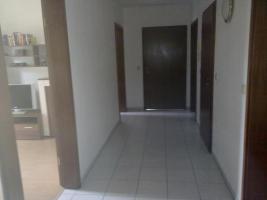 Foto 8 Schön gelegene Wohnung in Singhofen (56379, Rheinland-Pfalz) zu vermieten