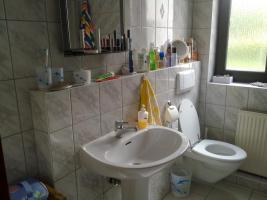 Foto 10 Schön gelegene Wohnung in Singhofen (56379, Rheinland-Pfalz) zu vermieten