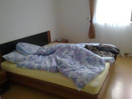 Foto 11 Schön gelegene Wohnung in Singhofen (56379, Rheinland-Pfalz) zu vermieten
