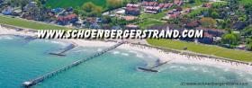 Schönberger Strand