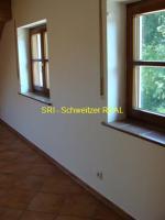 Foto 10 Sch�ne 1 1/2 Zimmer Mansardenwohnung: Vermietung Mansardenwohnung