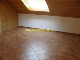 Foto 11 Sch�ne 1 1/2 Zimmer Mansardenwohnung: Vermietung Mansardenwohnung