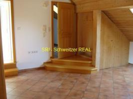Foto 12 Sch�ne 1 1/2 Zimmer Mansardenwohnung: Vermietung Mansardenwohnung
