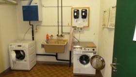 Foto 8 Schöne 1 Zimmer Wohnung Talstation Laax Murschetg