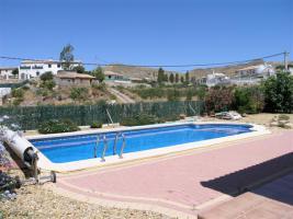 Foto 2 Schöne 160m2 Villa mit privaat Pool