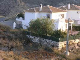 Foto 4 Schöne 160m2 Villa mit privaat Pool