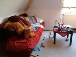 Foto 2 Schöne 1ZKB Wohnung