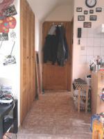 Foto 4 Schöne 1ZKB Wohnung
