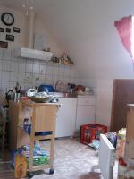 Foto 5 Schöne 1ZKB Wohnung