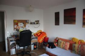 Foto 6 Schöne 1,5 Zimmerwohnung mit Balkon sucht ab sofort Nachmieter !