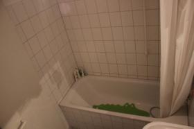 Foto 8 Schöne 1,5 Zimmerwohnung mit Balkon sucht ab sofort Nachmieter !