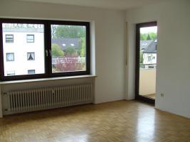 Schöne 2-Zimmer-Wohnung in Treuchtlingen