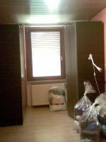 Foto 6 Schöne 2 Zimmerwohnung