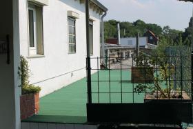 Schöne 2,5 Zimmerwohnung in Castrop-Rauxel