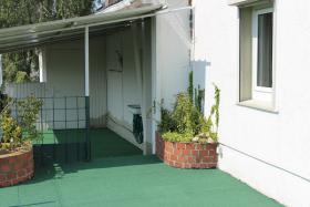 Foto 2 Schöne 2,5 Zimmerwohnung in Castrop-Rauxel
