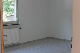 Foto 3 Sch�ne 2,5 Zimmerwohnung in Castrop-Rauxel