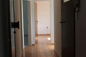 Foto 8 Schöne 2,5 Zimmerwohnung in Castrop-Rauxel