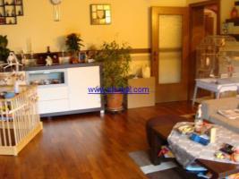Foto 5 Schöne 3 Zimmer Erdgeschoss Wohnung auf einem Hof