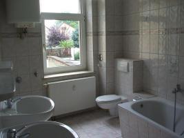Sch�ne 3-Zimmer-Wohnung in 07985 Elsterberg, provisionsfrei