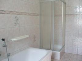 Foto 2 Sch�ne 3-Zimmer-Wohnung in 07985 Elsterberg, provisionsfrei