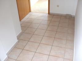 Foto 4 Schöne 3-Zimmer-Wohnung in 07985 Elsterberg, provisionsfrei