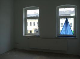 Foto 5 Sch�ne 3-Zimmer-Wohnung in 07985 Elsterberg, provisionsfrei