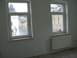Foto 6 Sch�ne 3-Zimmer-Wohnung in 07985 Elsterberg, provisionsfrei