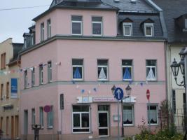 Foto 8 Schöne 3-Zimmer-Wohnung in 07985 Elsterberg, provisionsfrei