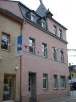 Foto 9 Schöne 3-Zimmer-Wohnung in 07985 Elsterberg, provisionsfrei