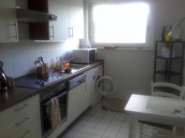 Schöne 3-Zimmer Wohnung in Bremen-Huchting