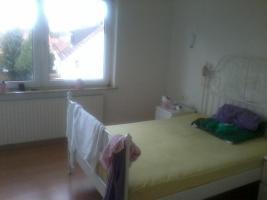 Foto 4 Schöne 3-Zimmer Wohnung in Bremen-Huchting