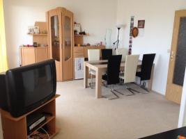 Schöne 3-Zimmer Wohnung in Lobeda West