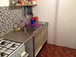 Foto 2 Schöne 3-Zimmer Wohnung in Lobeda West