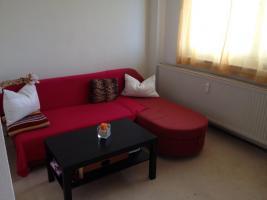 Foto 3 Schöne 3-Zimmer Wohnung in Lobeda West