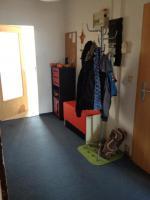 Foto 4 Schöne 3-Zimmer Wohnung in Lobeda West