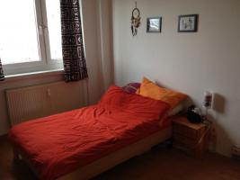 Foto 7 Schöne 3-Zimmer Wohnung in Lobeda West