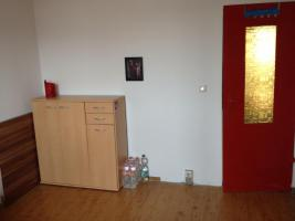 Foto 9 Schöne 3-Zimmer Wohnung in Lobeda West