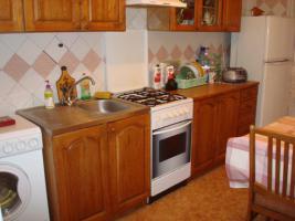 Foto 3 Schöne 3-Zimmer Wohnung im Zentrum von Donetsk, Ukraine