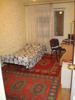 Foto 4 Schöne 3-Zimmer Wohnung im Zentrum von Donetsk, Ukraine